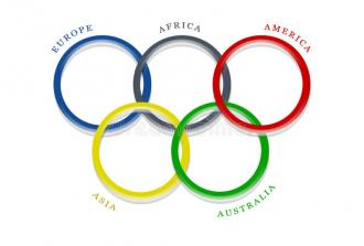 /Files/images/olympic-rings-12941249.jpg